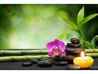 Sabai Di Thai and Swedish Massage Service Bedford Bedfordshire