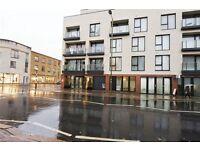 2 bedroom flat in Finchley Road, Golders Green, NW1