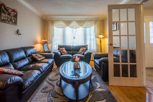 699 Muirfield Cres - Large Bungalow priced to sell! Kingston Kingston Area image 3