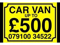 ☎️ 079100 345 22 🇬🇧 SELL MY CAR VAN MOTORCYCLE FOR CASH BUY WANTED YOUR SCRAP Today BMW