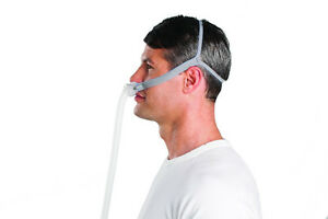Masque Resmed Airfit P10