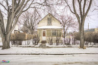 476 Ominica Street E, Moose Jaw