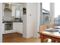 STUNNING 3 bedroom flat in Waterloo!!!