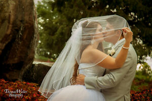 Full Day Wedding Photography Special! Stratford Kitchener Area image 6