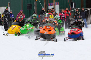 Looking to buy 120 snowmobile