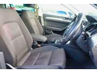 2015 Volkswagen Passat 2.0 TDI SE Business 5dr DSG Auto Estate Diesel Automatic