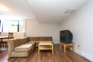 Room for sublet near Algonquin and Carleton May-August