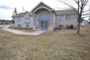 Ancaster Professional Office Space For Lease