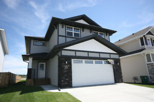 Brand New Laebon Two-Storey In Timber Ridge! The Oxford!