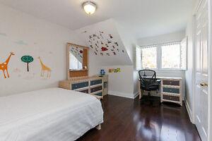 For rent or for sale: Southeast Oakville executive home Oakville / Halton Region Toronto (GTA) image 12