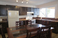 ARMSTRONG - 2 Bedroom, Lower Suite on Farm Acreage For Rent