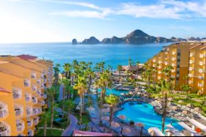 Apart'hôtel pour une semaine, cuisine équipée, plage et piscine