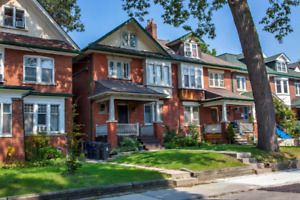 Awesome Scarborough Homes Under $550,000!