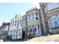 2 bedroom flat in Bath Road, Brislington, Bristol, BS4 3JU