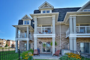 OPEN HOUSE - SATURDAY & SUNDAY SEPT 15TH & 16TH 2-4