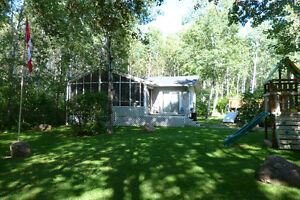 Cottage for rent in Belair
