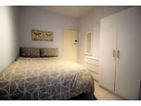 2 BEDROOM FLAT AVAILABLE FOR SHORT-LET FROM (17TH-DEC-2018 TO 12TH-JAN-2019) - 4 WEEKS ONLY