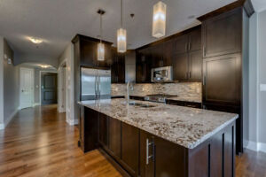 #305 - 205 Fairford St. E., Moose Jaw, SK