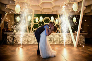 Professional Wedding Photographer- Available dates for 2018