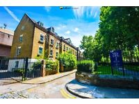 Beautiful two bedroom property moments from Stepney Green Station with secure parking LT REF:2214419