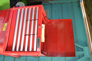 27 inch Tool Chest