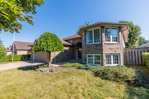 OPEN HOUSE SUNDAY 2 to 4!  Stop by for a viewing