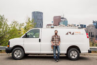 Professional and Trustworthy Electrical Services