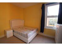 1 bedroom in Waverley Road Reading, Reading, RG30