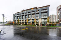 $100 / 2br - 800ft2 - **Two Storey Penthouse Suites In Hudson's