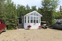 Vacation Property on GULL LAKE! Gated Community! FOR SALE