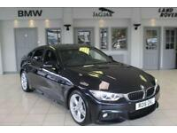 2016 16 BMW 4 SERIES 2.0 420D M SPORT GRAN COUPE 4DR 188 BHP DIESEL