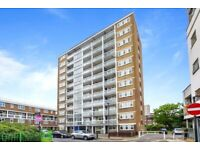 2 bed flat to rent Stockton House, Ellsworth Street, London E2