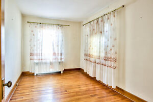 Great bunalow in Mitchell! Quick possession! Stratford Kitchener Area image 7