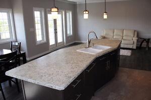 Beautifully Finished Executive Home in Weyburn's North End! Regina Regina Area image 5