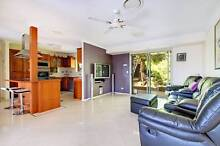 Two Rooms For Rent! Terrenora Terranora Tweed Heads Area Preview