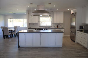 Scottsdale Arizona Completely Renovated Home