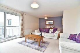 Executive 2 Bedroom Apartment to rent in the Prestigious Kepplestone Development