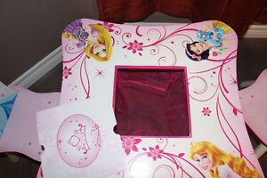 Princess table London Ontario image 3