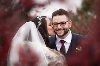 April-Marie Photography Elopement Packages $375.00!!!