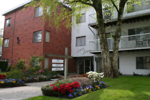 $1355 / 1br - $1,355 One BDRM AVAILABLE AT COAST MANOR APARTMENT
