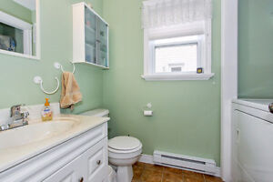 Single Family Home Available in Conception Bay South St. John's Newfoundland image 12