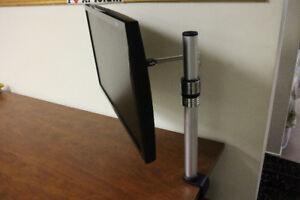 Antec Monitor mount