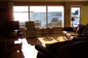 SPECIAL April/May  3 Night WEEKEND OCEANFRONT