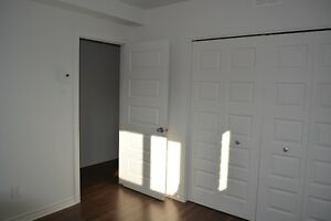 Libre Imméd,2cc,1 mois Gratuit/ 2bed,Avail now,1 freeMonth, Hull Gatineau Ottawa / Gatineau Area image 8