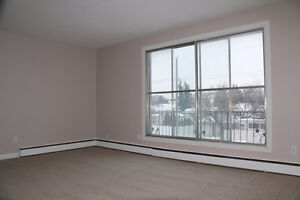 2 Bedroom with Balcony close to West Edmonton Mall Pet Friendly