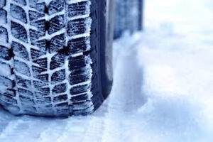 "AMAZING PRICE! BRAND NEW WINTER TIRES 14""15""16""17""18""19""20"""