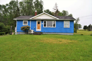 Great Starter Home, Great Location