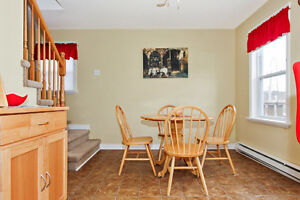 Single Family Home Available in Conception Bay South St. John's Newfoundland image 7