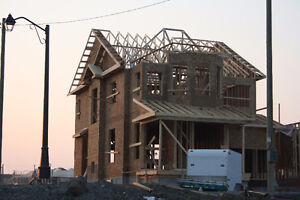 Structural Engineer(P.Eng.--Site Inspection Report-647-706-2668