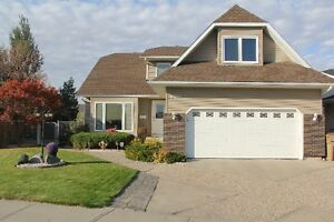 6954 Maple Brook Cr. Regina